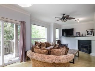 "Photo 17: 1123 11497 236 Street in Maple Ridge: Cottonwood MR House for sale in ""Gilker Hill Estates"" : MLS®# R2621577"