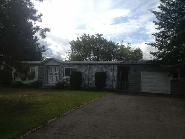 Photo 13: Photos: 5365 SHELLY DRIVE in : Barnhartvale House for sale (Kamloops)  : MLS®# 116802