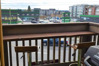 """Photo 9: 3 20229 FRASER Highway in Langley: Langley City Condo for sale in """"Langley Place"""" : MLS®# R2542245"""