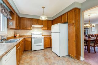 Photo 8: 141 Millard Street in Whitchurch-Stouffville: Stouffville House (2-Storey) for sale : MLS®# N5198642