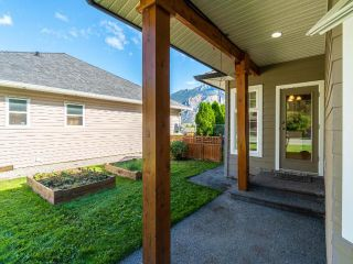 Photo 6: 1552 GARDEN STREET: Lillooet House for sale (South West)  : MLS®# 164189