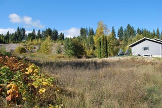 Photo 5: Lot 59 Mountview Drive, in Blind Bay: Vacant Land for sale : MLS®# 10241100