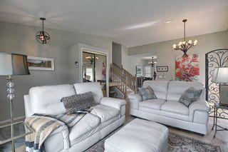 Photo 5: 12323 43 Street in Edmonton: Zone 23 House for sale : MLS®# E4258897