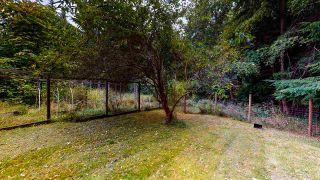 "Photo 15: 8023 COOPER Road in Halfmoon Bay: Halfmn Bay Secret Cv Redroofs House for sale in ""WELCOME WOODS HALFMOON BAY"" (Sunshine Coast)  : MLS®# R2494529"