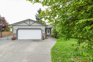 Photo 45: 1193 View Pl in : CV Courtenay East House for sale (Comox Valley)  : MLS®# 878109
