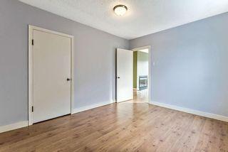 Photo 25: 411 Mountain View Place: Longview Detached for sale : MLS®# C4281612