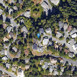 Photo 23: 471 Heron Pl in : Na Uplands Land for sale (Nanaimo)  : MLS®# 879529