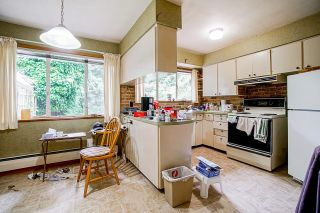 Photo 25: 12136 NEW MCLELLAN Road in Surrey: Panorama Ridge House for sale : MLS®# R2595640