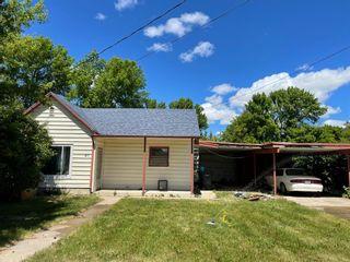 Photo 1: For Sale: 47 W Harker Avenue, Magrath, T0K 1J0 - A1119732