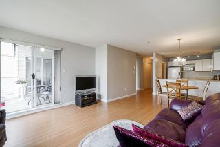 """Photo 15: 311 1219 JOHNSON Street in Coquitlam: Canyon Springs Condo for sale in """"MOUNTAINSIDE PLACE"""" : MLS®# R2589632"""