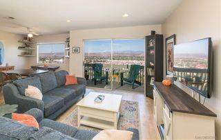 Photo 1: SAN LUIS REY Condo for sale : 2 bedrooms : 4226 La Pinata Way #226 in Oceanside