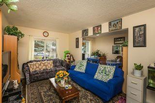 Photo 7: 1,2,3,4 3408 37 Street in Edmonton: Zone 29 House Fourplex for sale : MLS®# E4264388