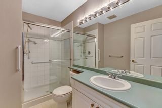 Photo 20: 103 3098 GUILDFORD Way in Coquitlam: North Coquitlam Condo for sale : MLS®# R2536430