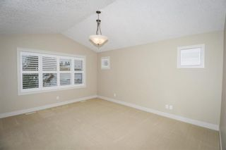 Photo 19: 2040 50 Avenue SW in Calgary: Altadore Semi Detached for sale : MLS®# A1100179
