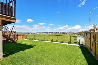 Photo 42: 4 EMBERSIDE Glen: Cochrane Detached for sale : MLS®# A1009934