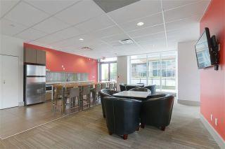 Photo 19: 2209 13325 102A Avenue in Surrey: Whalley Condo for sale (North Surrey)  : MLS®# R2412166