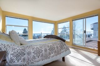 """Photo 13: 2125 LAWSON Avenue in West Vancouver: Dundarave House for sale in """"Dundarave"""" : MLS®# R2329676"""