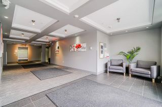 Photo 2: 210 2349 WELCHER Avenue in Port Coquitlam: Central Pt Coquitlam Condo for sale : MLS®# R2427118