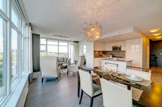 """Photo 8: 1207 3102 WINDSOR Gate in Coquitlam: New Horizons Condo for sale in """"Celadon by Polygon"""" : MLS®# R2624919"""