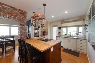 Photo 13: 14224 95 Avenue in Edmonton: Zone 10 House for sale : MLS®# E4259113