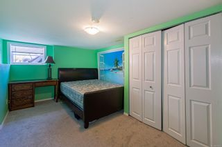 Photo 21: 1126 Lyall St in Esquimalt: Es Saxe Point House for sale : MLS®# 886359
