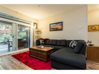 "Photo 15: 101 33318 E BOURQUIN Crescent in Abbotsford: Central Abbotsford Condo for sale in ""Natures Gate"" : MLS®# R2573572"