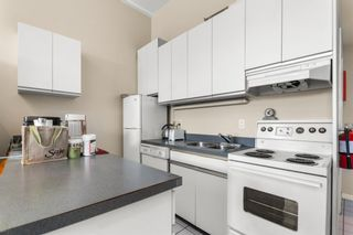 Photo 7: 204 812 8 Street SE in Calgary: Inglewood Apartment for sale : MLS®# A1126746