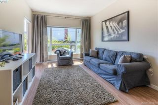 Photo 9: 106 785 Tyee Rd in VICTORIA: VW Victoria West Condo for sale (Victoria West)  : MLS®# 790771