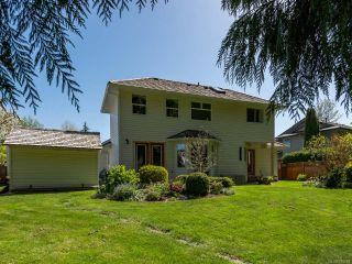 Photo 44: 1017 Kingsley Cres in COMOX: CV Comox (Town of) House for sale (Comox Valley)  : MLS®# 785781