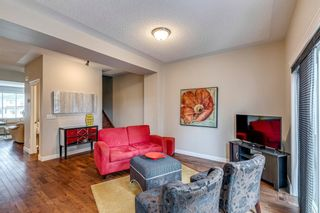 Photo 12: 109 Country Hills Gardens NW in Calgary: Country Hills Semi Detached for sale : MLS®# A1136498