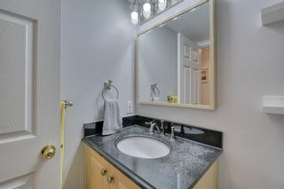 Photo 30: 102 881 15 Avenue SW in Calgary: Beltline Apartment for sale : MLS®# A1120735