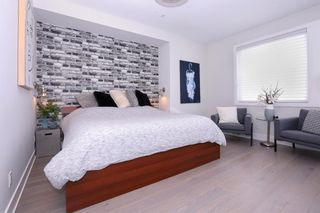 Photo 15: 3628 Parkhill Street SW in Calgary: Parkhill Semi Detached for sale : MLS®# A1083574