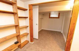 Photo 33: 10161 92 Street in Edmonton: Zone 13 House for sale : MLS®# E4262113
