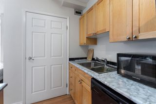 Photo 3: 402 1240 12 Avenue SW in Calgary: Beltline Apartment for sale : MLS®# A1144743