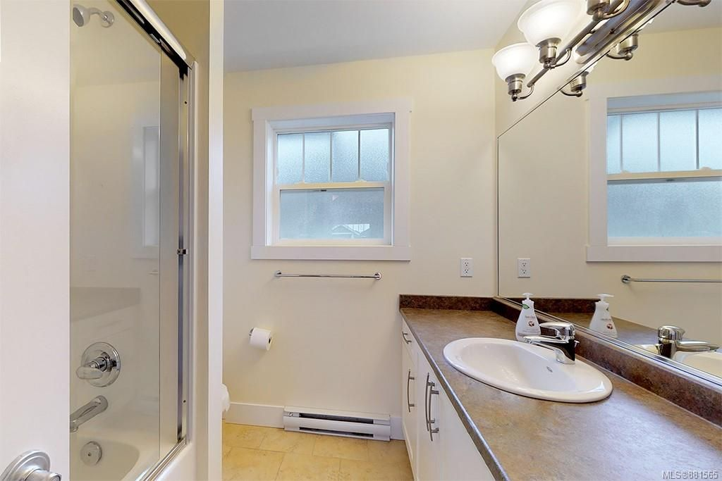 Photo 14: Photos: 990 Arngask Ave in : La Bear Mountain House for sale (Langford)  : MLS®# 881565