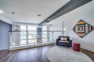 Photo 24: 932 111 W St Clair Avenue in Toronto: Yonge-St. Clair Condo for lease (Toronto C02)  : MLS®# C5332978
