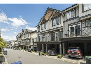 Photo 28: 72 6123 138 Street in Surrey: Sullivan Station Townhouse for sale : MLS®# R2589753