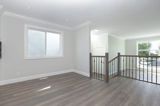 Photo 5: 264 E 9TH Street in North Vancouver: Central Lonsdale 1/2 Duplex for sale : MLS®# R2206867