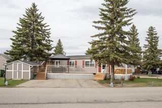 Photo 6:  in Calgary: Greenwood/Greenbriar Mobile for sale : MLS®# A1102819