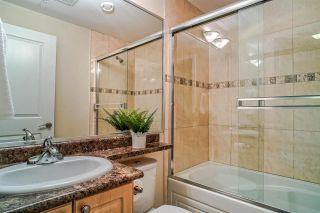 Photo 31: 629 E 13TH Avenue in Vancouver: Mount Pleasant VE 1/2 Duplex for sale (Vancouver East)  : MLS®# R2488207