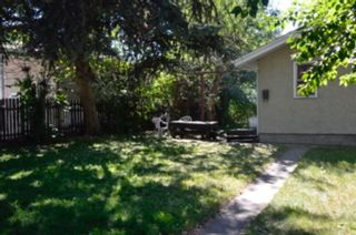 Photo 5: 1302 35 Street SE in Calgary: Albert Park/Radisson Heights Detached for sale : MLS®# A1138554