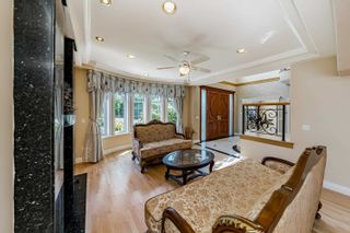 Photo 5: 7099 JUBILEE Avenue in Burnaby: Metrotown House for sale (Burnaby South)  : MLS®# R2617640