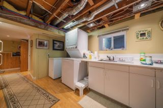 Photo 27: 2925 W 21ST Avenue in Vancouver: Arbutus House for sale (Vancouver West)  : MLS®# R2605507