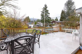 Photo 24: 314 W 20TH Street in North Vancouver: Central Lonsdale House for sale : MLS®# R2576256