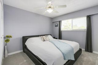 "Photo 10: 8805 DELCOURT Crescent in Delta: Nordel House for sale in ""NORDEL"" (N. Delta)  : MLS®# R2185111"