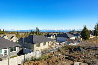 Photo 25: SL12 623 Crown Isle Blvd in : CV Crown Isle Row/Townhouse for sale (Comox Valley)  : MLS®# 866131