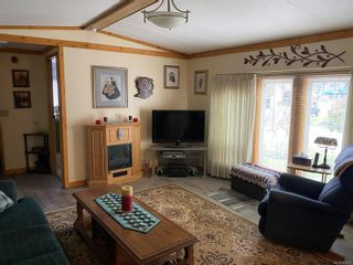 Photo 27: 2091 Stadacona Dr in : CV Comox (Town of) Manufactured Home for sale (Comox Valley)  : MLS®# 863711