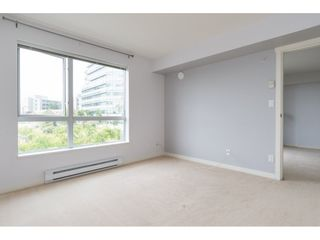 Photo 14: 311 200 KEARY STREET in New Westminster: Sapperton Condo for sale : MLS®# R2186591