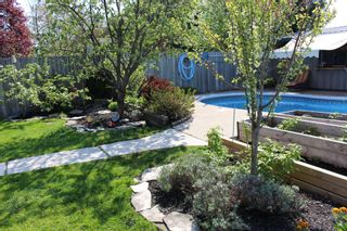 Photo 36: 21 Peacock Boulevard in Port Hope: House for sale : MLS®# X5242236