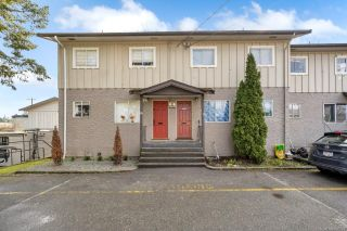 Photo 1: 31 3271 Cowichan Lake Rd in : Du West Duncan Row/Townhouse for sale (Duncan)  : MLS®# 866528